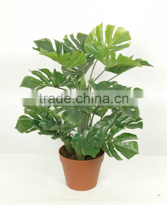 artificial green bonsai Prince Charming WB18-28J-GN1#( plant bonsai flower tree of Este )