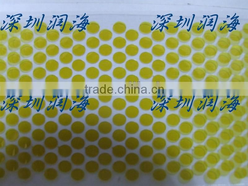 Made in China Mylar electrical insulation