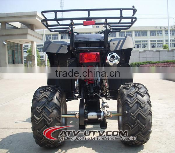 Promotional High Quality 4 Wheeler ATV for Adults AT1503