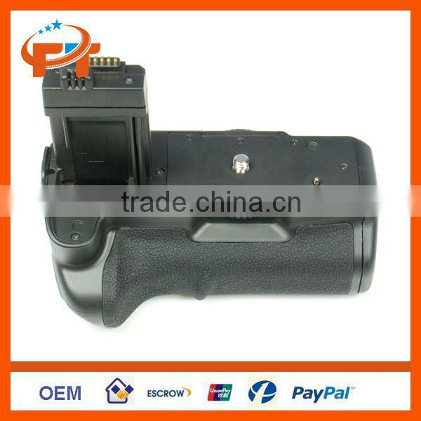 Meike Battery Grip for Canon 450D 500D 1000D XSi T1i XS BG-E5