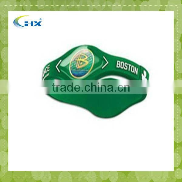high quality decorative rubber bands