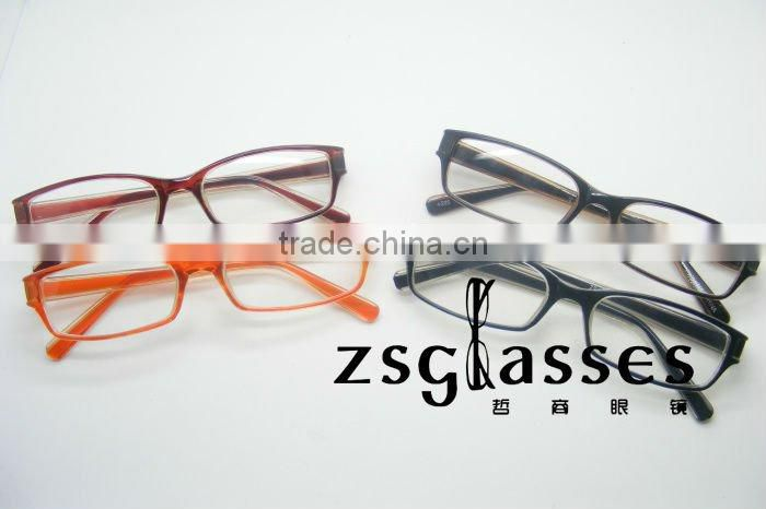 reading glasses/design optics reading glasses/optical reading glasses frame