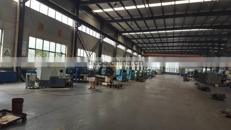 160 ton hydraulic press hydraulic cylinders
