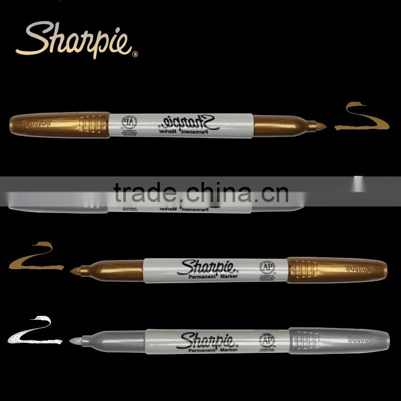 Sharpie pen prophecy magic Remarkable by Richard Sanders