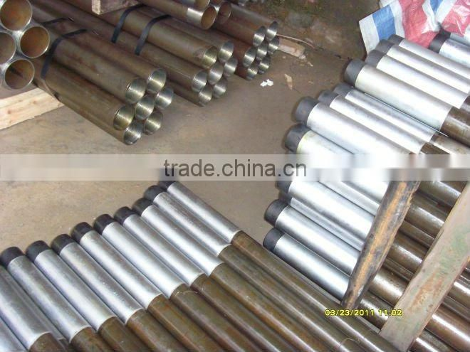 API PWT drill pipe best-selling reasonable price