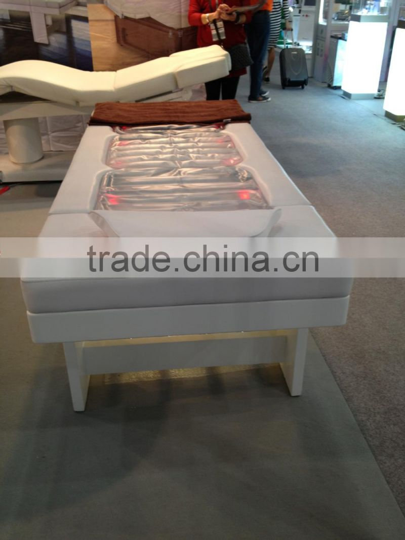 Water Massage Bed / Electric massage table DS-110009