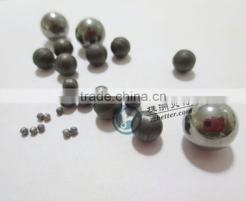 ceramic carbide valve bearing ball manufacturers