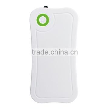 Popular Style New Design 4400mAh Powerbank