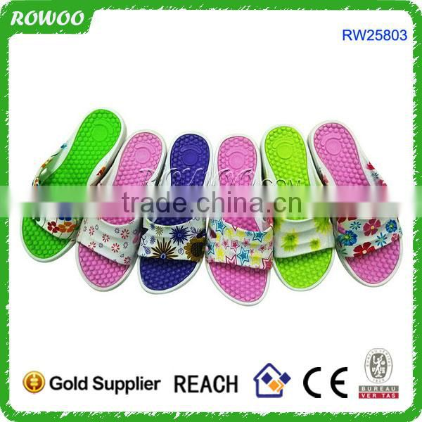 nude beach men slipper,slippers eva eva hotel slippers