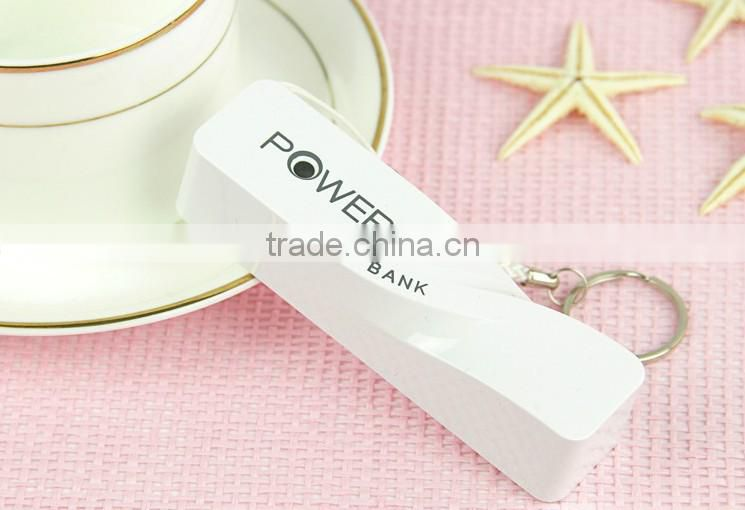 Android Robot Power Bank Universal Power Bank 2014