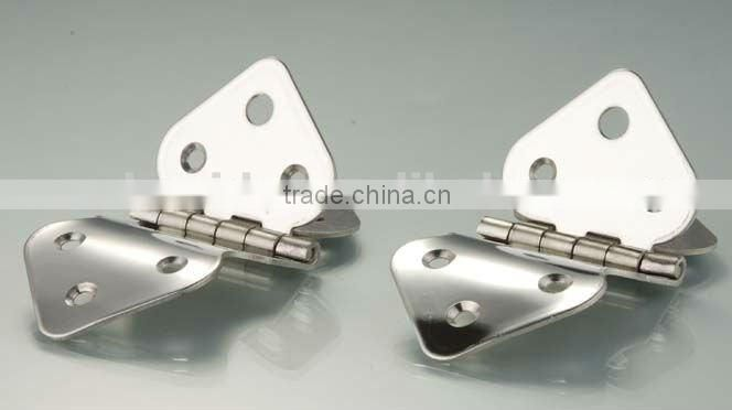 toilet hinge series