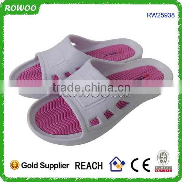 eva foam sheet eva slipper,eva sheet for slipper