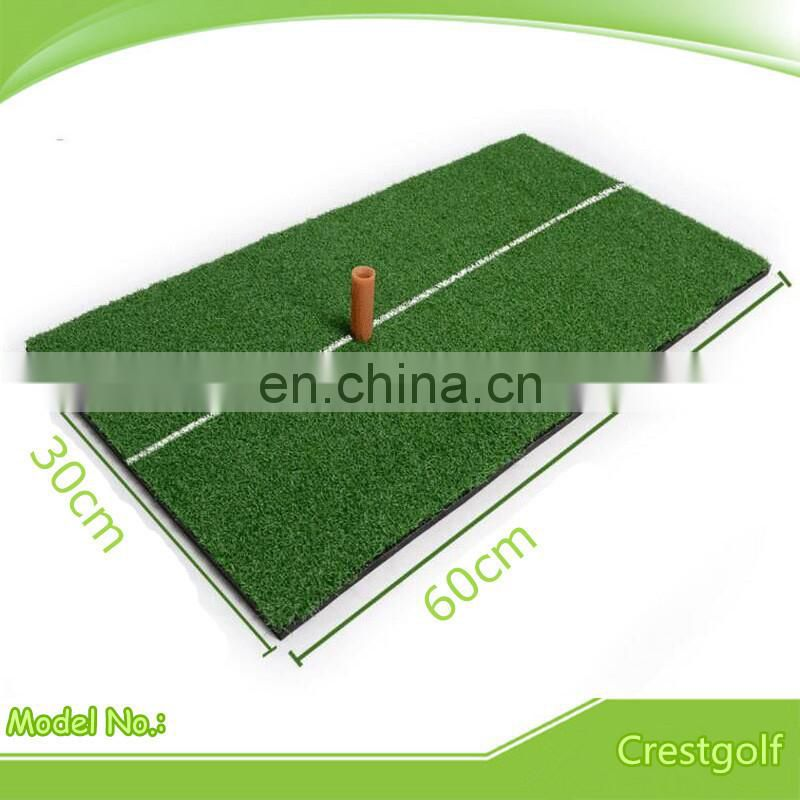 Golf Striking mats
