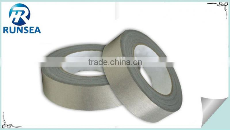 electrical conductive foam tape