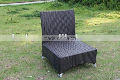 Fashional outdoor furniture
