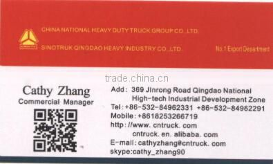 HEAVY DUTY LORRY DRIVING TYPE 10X4