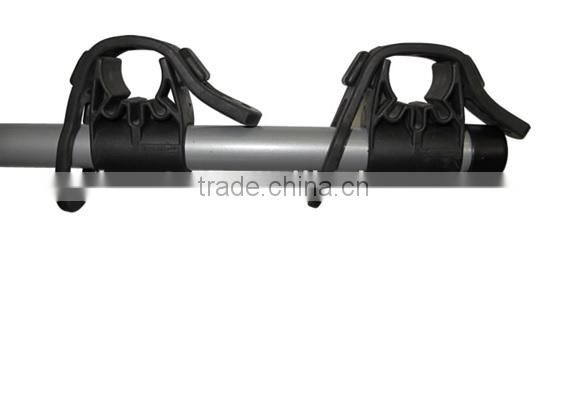 cord strap buckles plastic strap buckles adjustable strap buckle