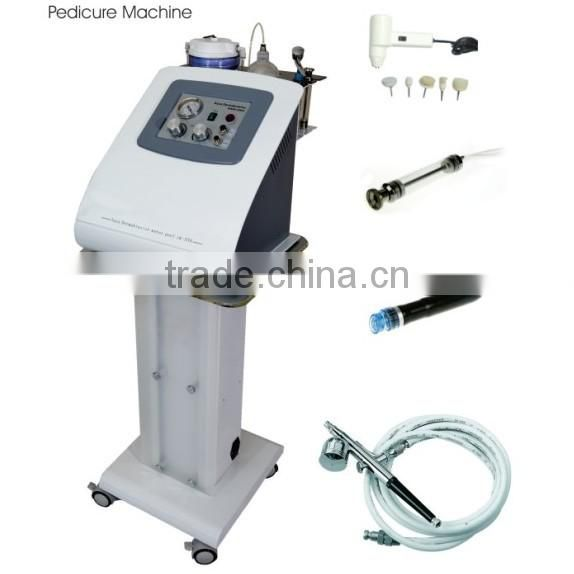 Pedicure Machine used nail salon equipment wholesale beauty supply store TKN-7330B