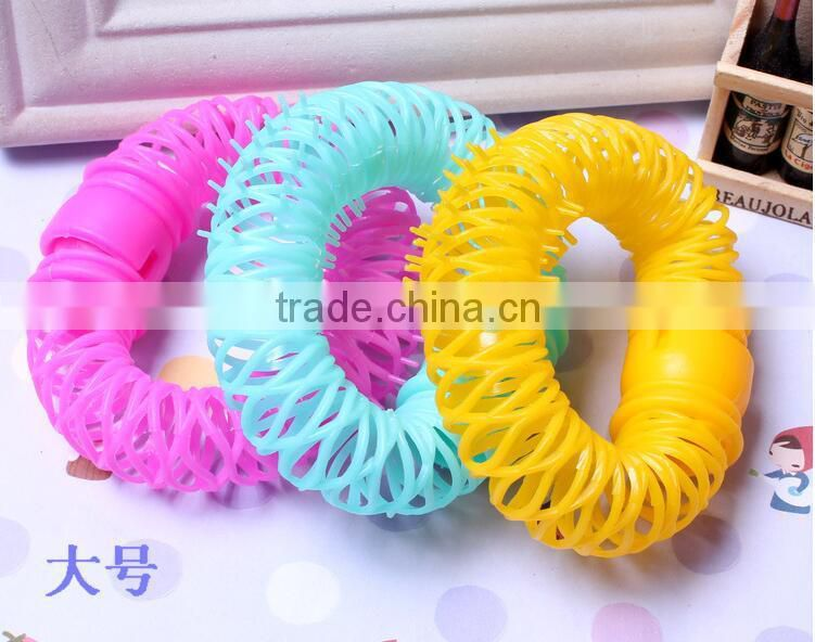 Fashion Hair Rollers