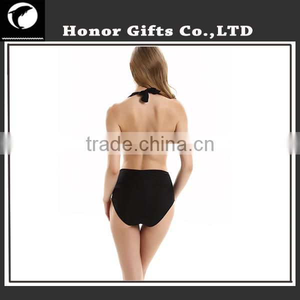 Fashion Show Sexy Bikini Beachwear Swimwear For Swimwear Bikin