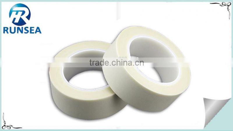 fiberglass insulation repair tape / insulating material / fiberglass plate