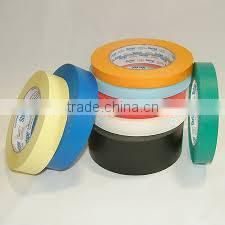 adhesive paper to cover furniture/china/adhesive paper for furniture
