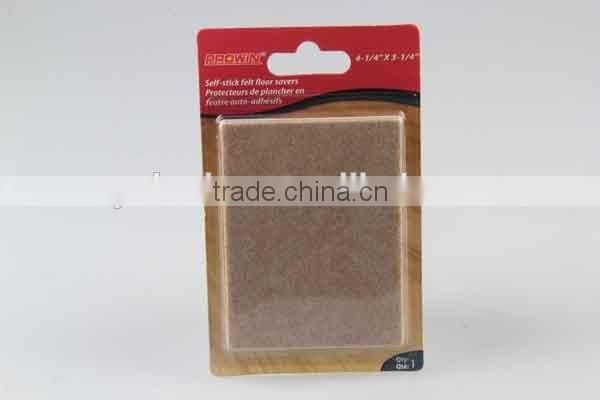 12pc EVA foam furniture table chair pad