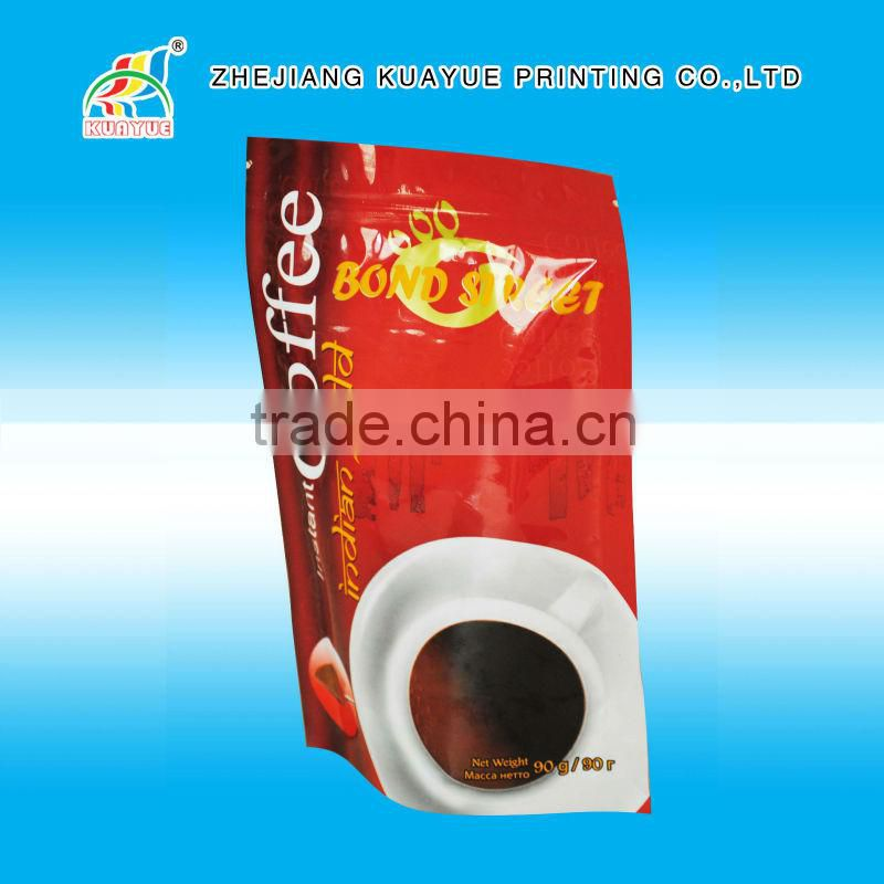 Customized Hot Sale Coffee Bag One Way Valve, Coffee Bags Valve 1kg