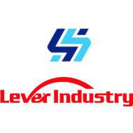 LUOYANG LEVER INDUSTRY.CO