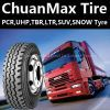 Chuanmax Tyre Industrial Co.,Limited