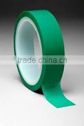 2013 China manufacturer BOPP tape for Lithium battery