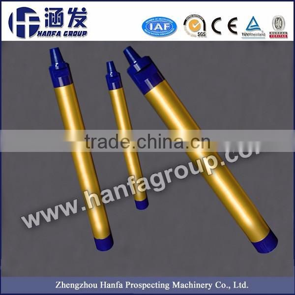 DHD/Cop Series High Pressure DTH Hammers