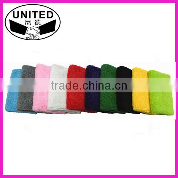 cheap funny customized design sweatbands