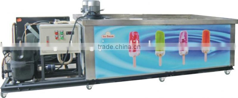 Popsicle molds Ice Pop Maker,Popsicle Ice Pop Machine,Ice Pop Maker (ZQR-18)