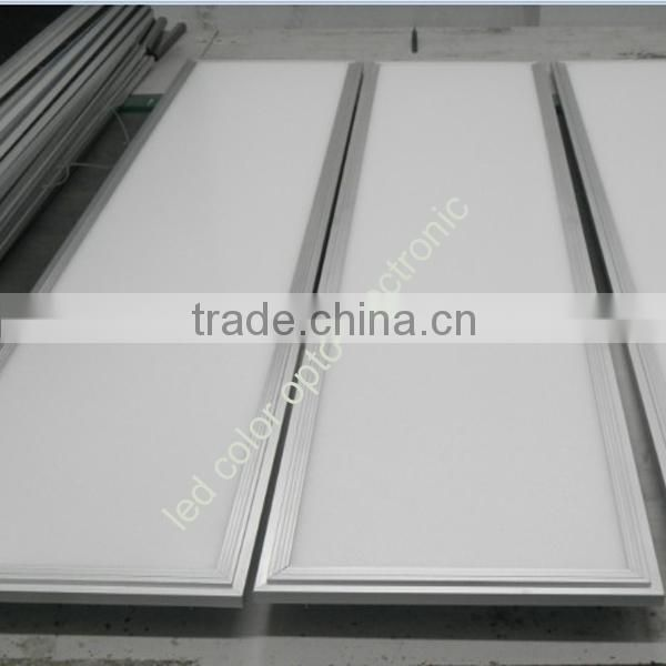 high brightness led panel 30x30 programmable led panel