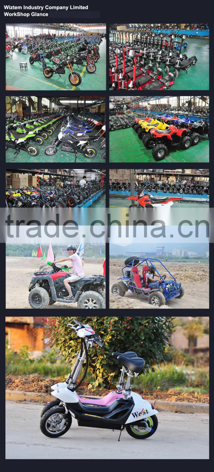 Water Park Equipment China Prices Water Scooter