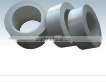 Heat resistance insulation fiber glass foil tape