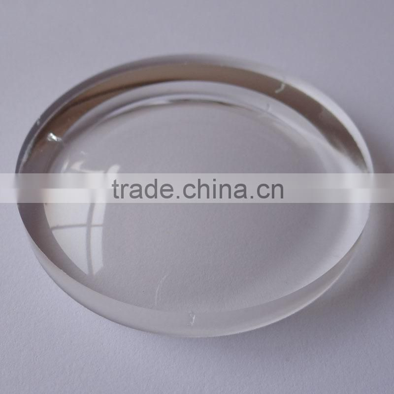 lenses made in China danyang optical factory