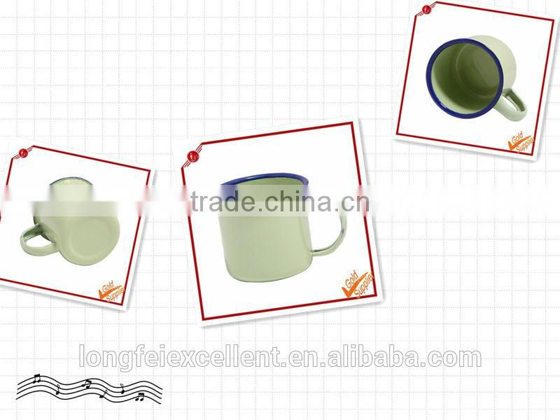 Hot sale wholesale different sizes durable and heath safety tea cup set prices