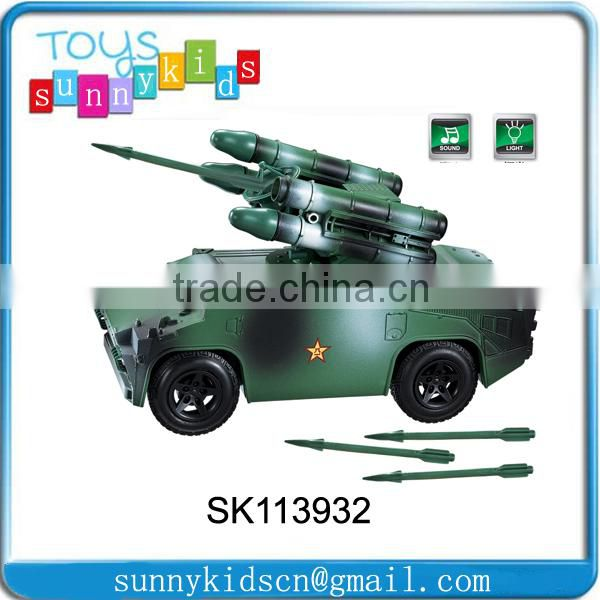Hot selling die cast car models toy car model