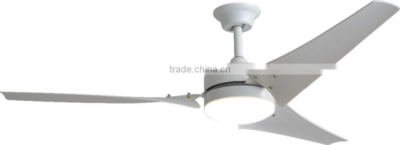 vent goods aluminum battery solar powered ceiling fan with battery roof extractor solar decorative fan