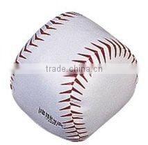 Wholesale PVC baseball with PP cotton inside