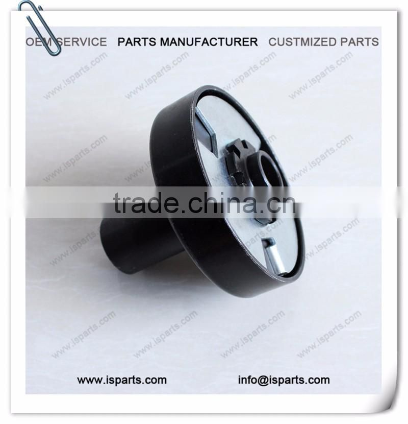 Lawn mower clutch frame simple machines lawn mower parts
