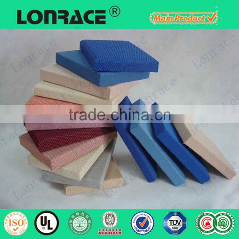 gold supplier calcium silicate insulation board suppliers