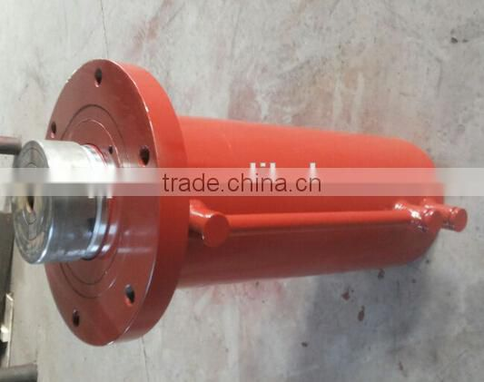 600ton vertical press hydraulic cylinder