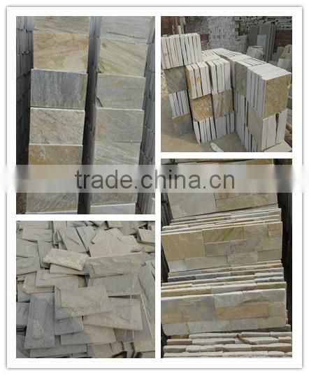 the slate stone of wall stone,Indoor floor stone,building stone
