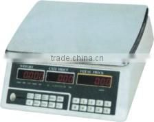 chinese electronic weighing scales,manual weighing scales,electronic weighing scale(ZQ30E)