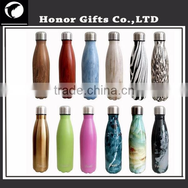 Hot Sale Amazon Wholesale Stainless Water Bottle