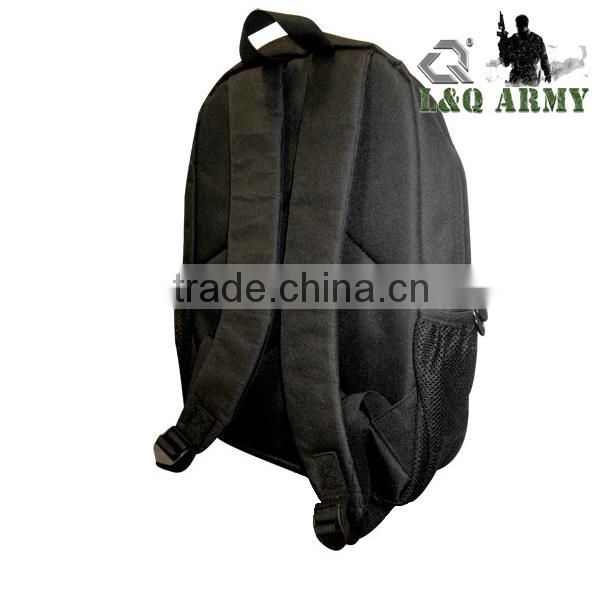 Sublimation Backpack School Bag Camping Backpack
