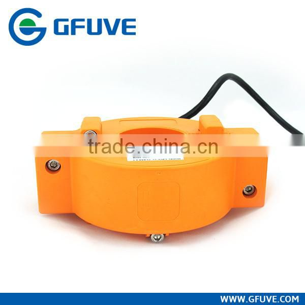 13.5KV Splitcore Outdoor current transformer for meters